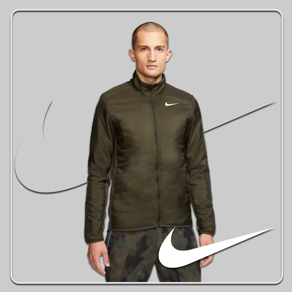 incompleto lobo bufanda  Buzos deportivos Nike para Hombre 🥇 Catalogo 2020